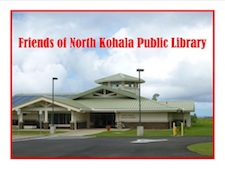 Friends of Kohala Public Library