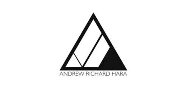 Andrew Richard Hara | Media