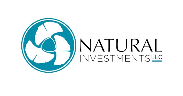 Natural Investments LLC