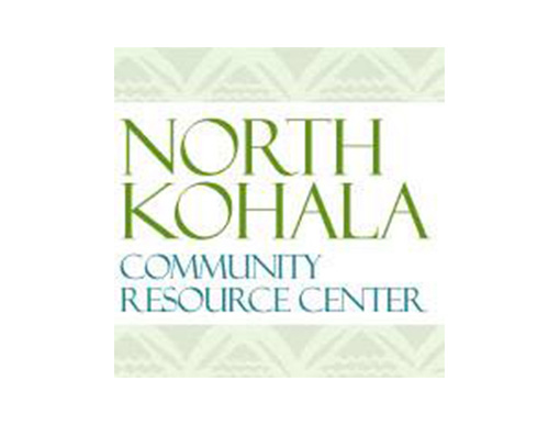 North Kohala Community Resource Center: