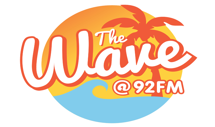 The Wave 92 FM